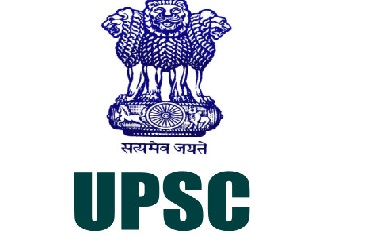 UPSC Civil Services Exam Being Studied By Himachal Public Service Commission